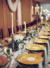 78 best thanksgiving decoration ideas images on