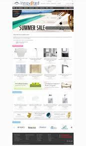 innov8tedinnov8ted com consumer reviews at resellerratings