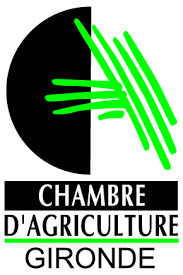 chambre d agriculture gironde chambre d agriculture gironde logo free vector logos vector me