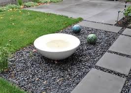 Cheap Patio Flooring Ideas Image Of Outdoor Patio Flooring 11 Awesome Garden Flooring Ideas