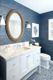 Seashell Bathroom Ideas Seaside Ornaments For Bathroom Sea Inspired Bathroom Decor Ideas
