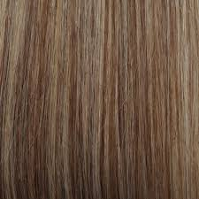24 In Human Hair Extensions by 18