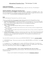 entry level banking resume format difference between a thesis and
