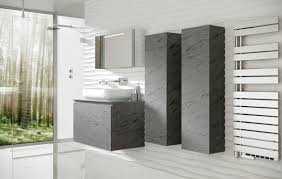 bathroom collection norwood interiors