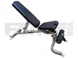 Bowflex Selecttech Adjustable Bench Series 3 1 Best 25 Adjustable Workout Bench Ideas On Pinterest Bench