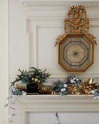 interior mantel decorating christmas mantel decor mantel