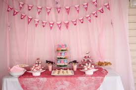 girls tea party sandwiches 2 year old birthday themes on modern girls tea party sandwiches 2 year old birthday themes on modern home decoration 7 9fb91b6b3ef5dc0ff5d4c9e20d871f97