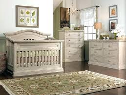 Nursery Furniture Sets For Sale Affordable Nursery Furniture Sets Cheap Baby Furniture Sets Uk