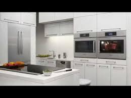 european design kitchens the bosch kitchen clean european design youtube