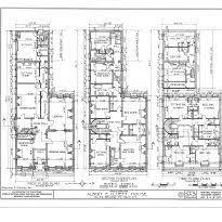 Design Restaurant Floor Plan Restaurant Floor Plan Maker Stunning Sample Restaurant Floor Plans