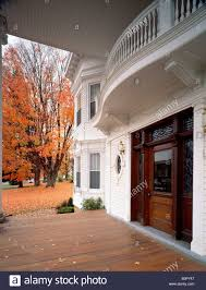 colonial molding front porch u0026 hand carved wooden door u0026 molding the colonial