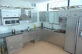 white kitchen cabinet old kitchen cabinet hardware detrit us
