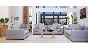 Harvey Norman Swing Chair by Langham Fabric Sofa Lounges Living Room Furniture Outdoor