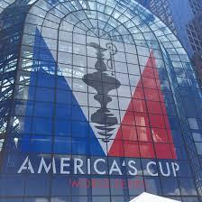 america u0027s cup returns to nyc 12º west