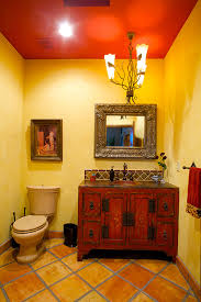 mexican bathroom ideas bold design ideas mexican bathroom decoration bathrooms