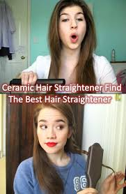 what kind of hair do you use for crochet braids 1207 best best hair straightener images on pinterest best hair