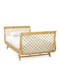 daybed images avalon daybed serena lily