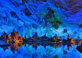 reed flute cave beauty will save viola beauty in everything