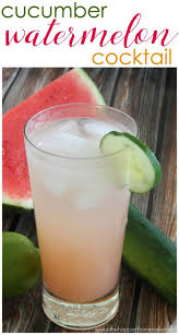 frozen watermelon margarita pineapple frozen margarita recipe the happier homemaker