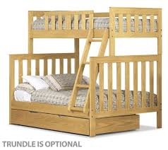 Best  Twin Full Bunk Bed Ideas On Pinterest Full Bunk Beds - Twin mattress for bunk bed
