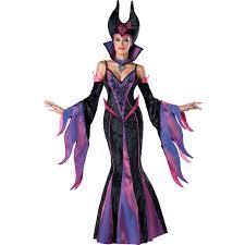 Monster High Draculaura Halloween Costume by Dark Sorceress Womens Costume Buycostumes Com
