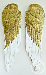 103 best angels images on pinterest angel wings angel statues
