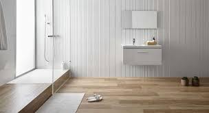 wood look tiles bathroom timber look tiles sydney latest wood look floor tiles oak floor