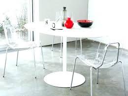 table escamotable cuisine table de cuisine rabattable trendy table cuisine rabattable