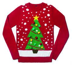 christmas tree jumper with lights christmas tree jumper send me a christmas tree