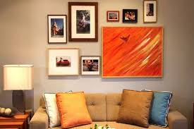 wall decor ideas for small living room wall decor ideas living room dining room baby nursery