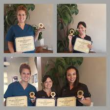 Garden Dental Arts Dental Assisting Academy Of The Palm Beaches Programs Designed