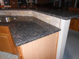 Blue Granite Floor Tiles by Blue Sapphire Granite Countertops Charlotte Nc