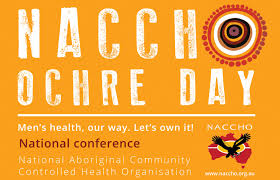 september 2017 naccho aboriginal health news alerts page 2