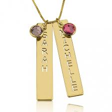 anniversary gifts jewelry ethical 14 year wedding anniversary gift ideas