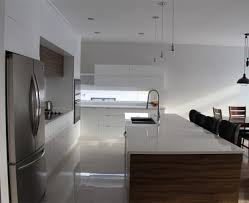 cuisine moderne design moderne design jean avec armoires de cuisine st j r me et r