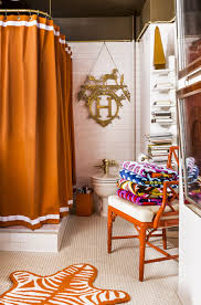 Inexpensive Bathroom Updates 16 Stunning Bathroom Updates To Do This Weekend Brit Co