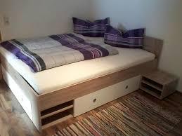Schlafzimmer Komplett Aus Polen Landhaus Kaiserpanorama Söll