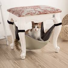 buy cat hammock bed u2014 nealasher chair the important of cat