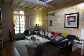 maison a vendre pour chambre d hote salon de la maison pour chambres d hôtes à vendre entre bordeaux et