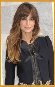 hair styles for round faces and long noses best haircut for oval face and long nose hairstyles pictures