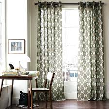living room window treatment ideas contemporary curtains ideas large size of living curtains for