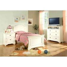 white twin bedroom set pink and white bedroom furniture best white pink gloss bedroom