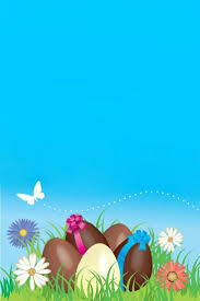 186 best wielkanoc images on pinterest clip art easter ideas