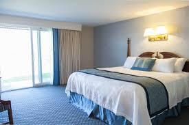 ocean view rooms red jacket beach resort guest rooms red