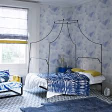 bedroom ideas ideal home