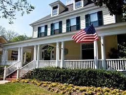 country wrap around porch house plans home design ideas