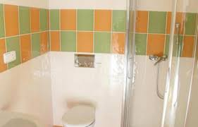 One Piece Bathtub Shower Units Shower Olympus Digital Camera One Piece Shower Enclosures