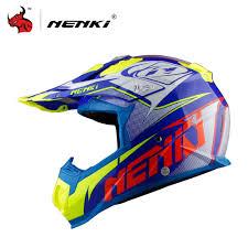 snell approved motocross helmets popular dirt bike helmet buy cheap dirt bike helmet lots from