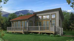 eloghomes gallery of log homes