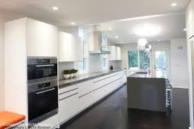 best modern kitchen modern kitchen layout dansupport